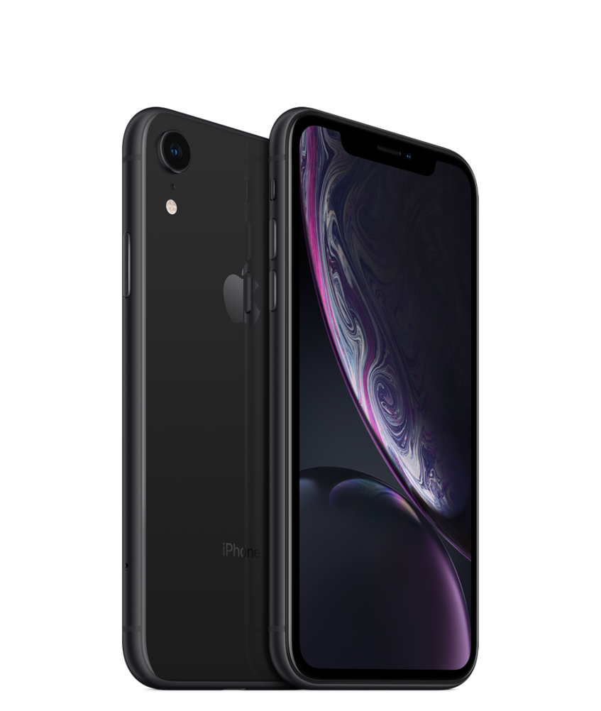 Produktfoto iPhone Xr 64 GB